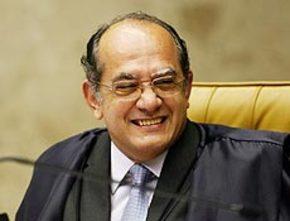 A Face e sorriso de quem detém o poder legal. Como isso termina?!