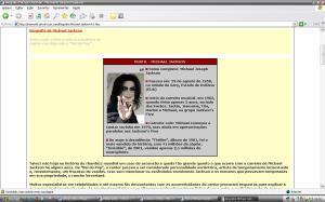 Site MJJ