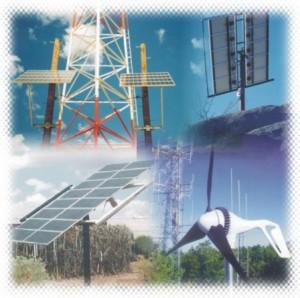 Energias Renováveis trazem novas esperanças